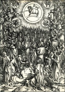 durer-adoration-of-the-lamb-1