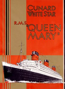 Queen-Mary-Poster