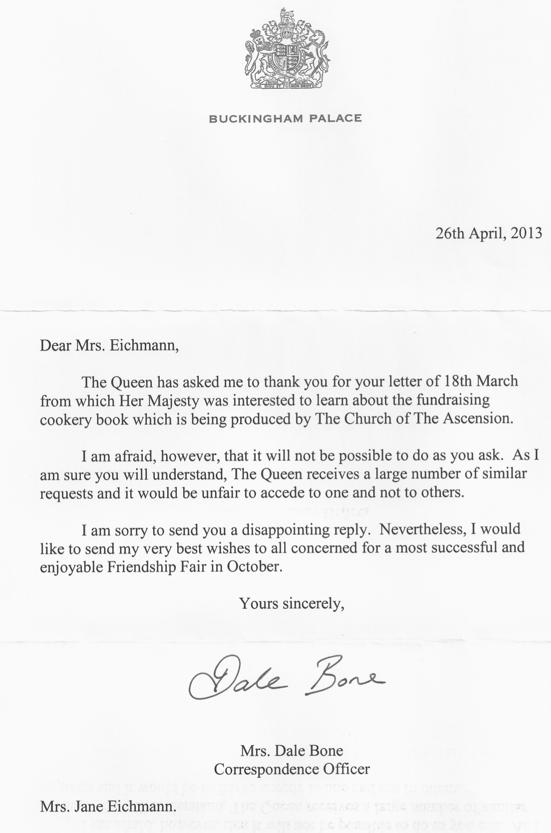 October 2017 inwardly digest a royal invitation stopboris Choice Image